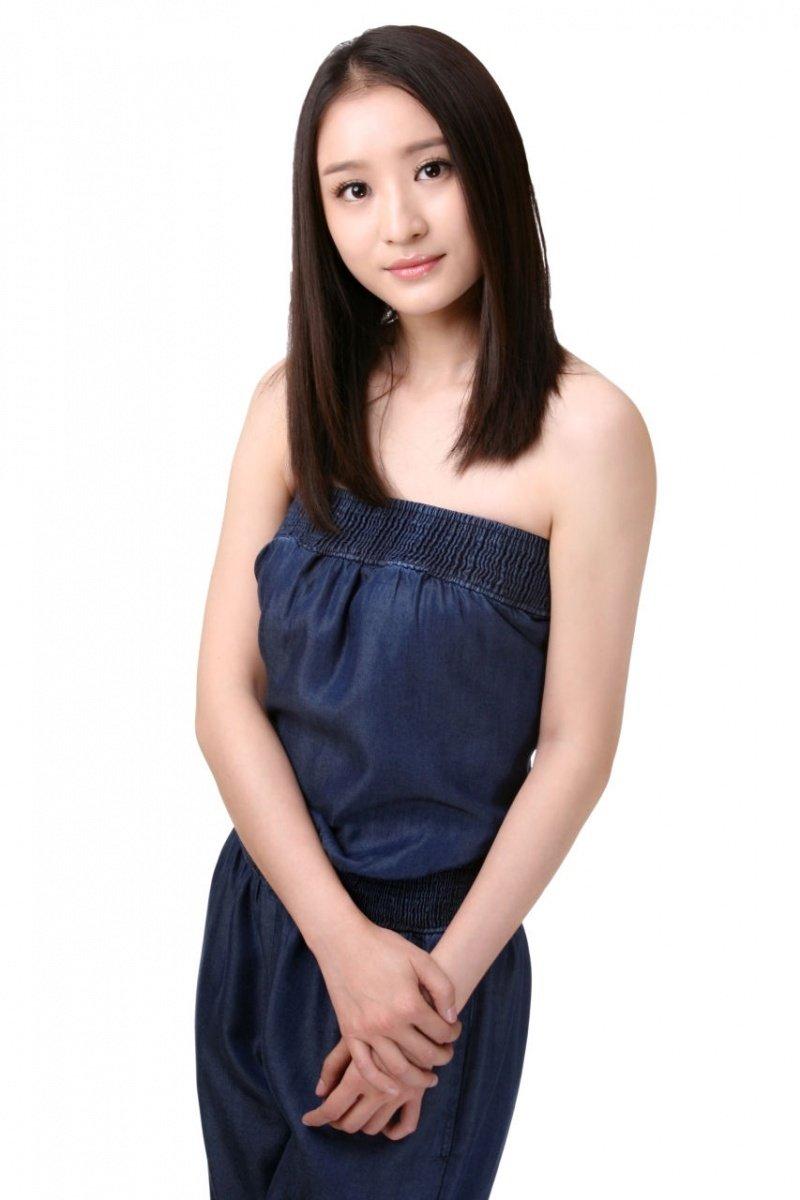 潮汕女人_第二:梅州地区,中国最认真的女人