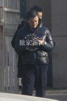独家:李亚鹏搬离昔日爱巢 购入新别墅首次曝光 - 云南何记普洱茶轩 - 云南何记普洱茶轩 博客