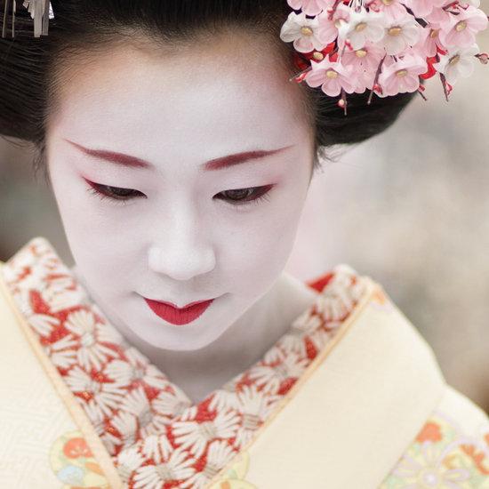 日本女人劈开双腿艺妓 日本纹身艺妓 日本艺妓纹身手稿图片