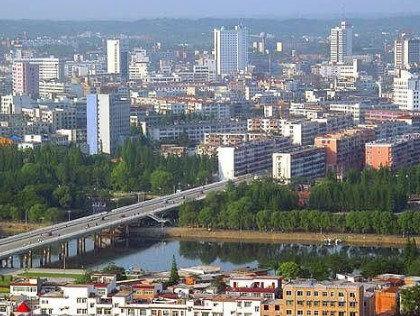 中国12座鬼城VS美国9座破产城 差距让人吃惊(多图) - 乌裕尔河 - 乌裕尔河2