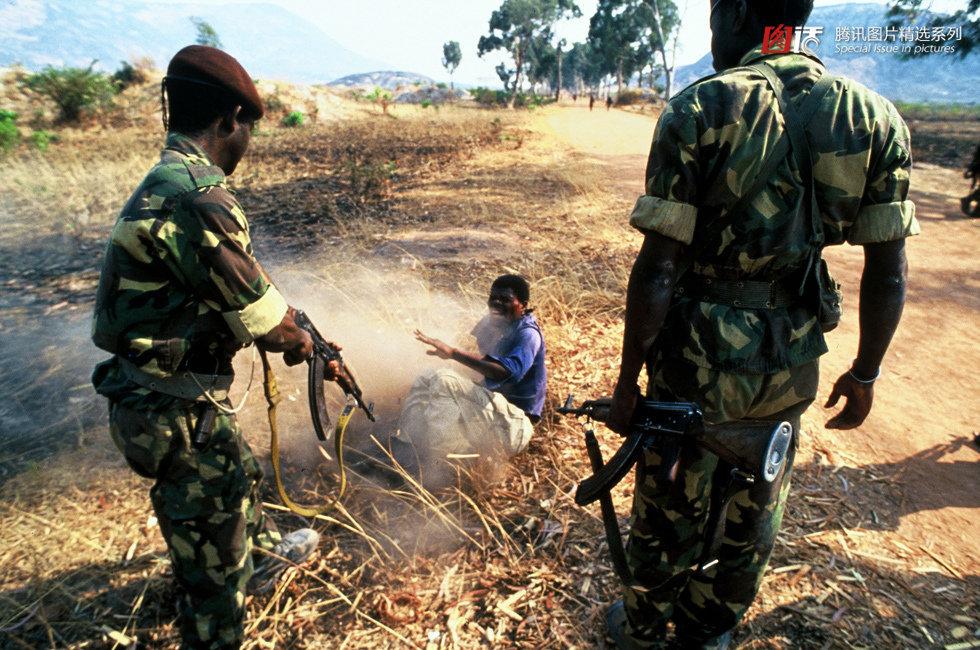 中国斯里兰卡旅游攻略