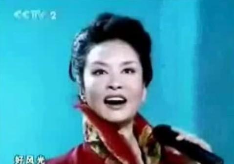 """""""丽媛Style""""舞台版:20年春晚造型回顾 - 中医世家 - 中医世家王汝辉博客"""