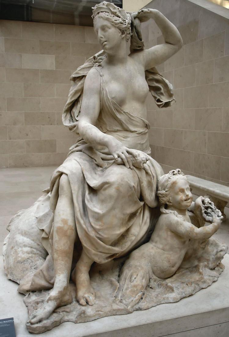 亚历山大大帝死后,希腊半岛陷入混战.