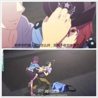 """《惊奇》动画致使""""惊奇体""""走红网络"""