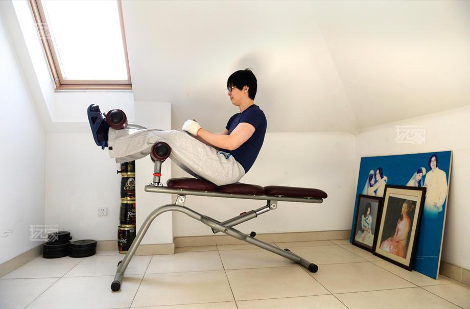 网络文学知名作家唐家三少 手游5月挣2000万