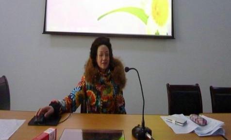 三明女教师区政府坠亡 死者告诉丈夫曾与区长相好 - 百姓生活 - 百姓生活的博客