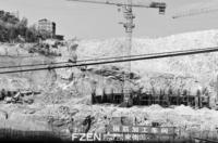 土石溜方两名工人被埋身亡 三个工地被责令停工 - 云南何记普洱茶轩 - 云南何记普洱茶轩 博客