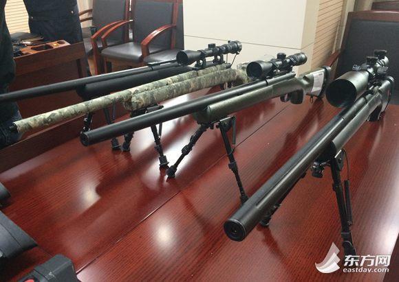 成功销售的八大武器