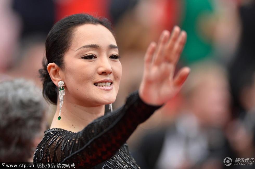 章子怡,巩俐,妮可基德曼等诸多国外内明星妈妈都一一开幕亮相红毯韩国重量手机在线电影图片