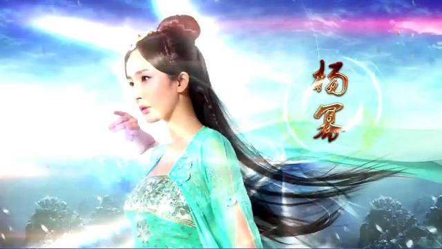 求《古剑奇谭》电视剧百度全集资源中国的卧底电视剧图片
