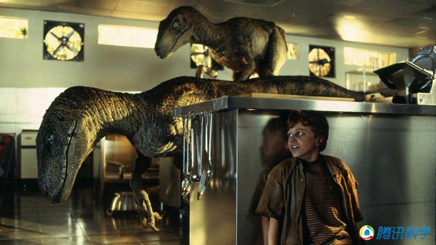 存在伪科学的科幻电影 变形金刚 上榜高清图片