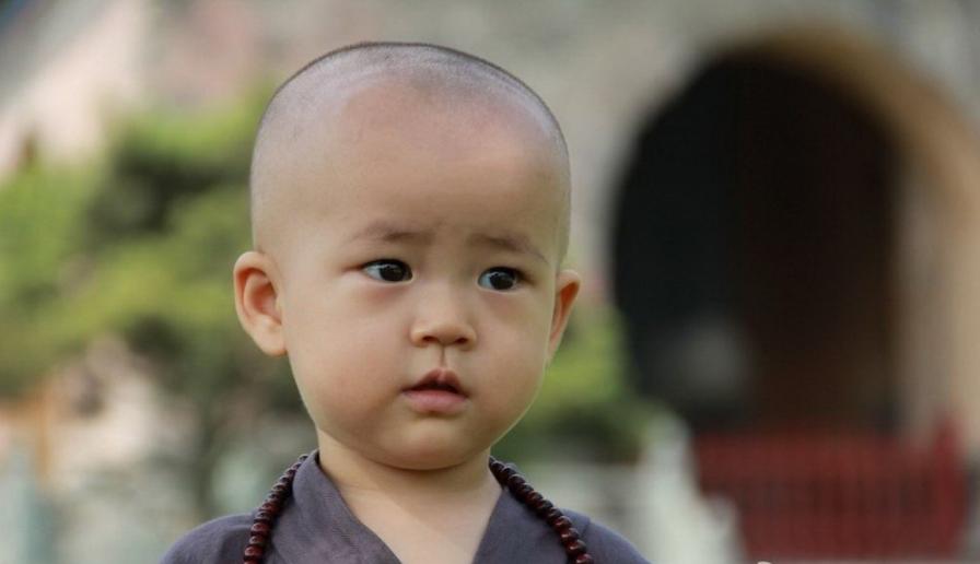 宝宝 壁纸 儿童 孩子 小孩 婴儿 896_516图片