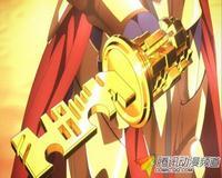 王之财宝 来自吉尔伽美什图片
