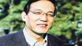 刘世锦:地产增长无返过去