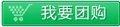 祥生·艺境山城