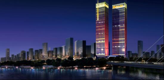 全面实施营改增企业v企业可抵税_房产-安庆1地图绘制注意事项图片
