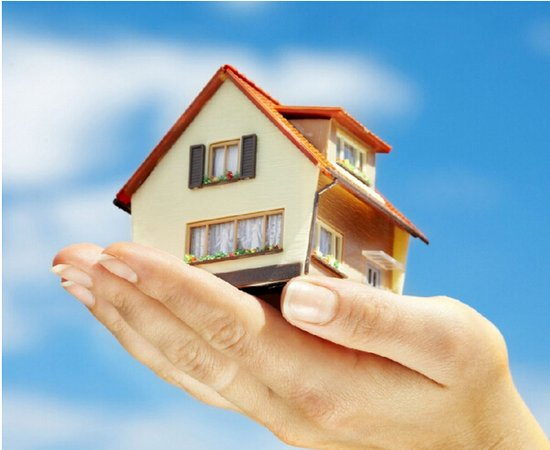 房产证继承过户流程_