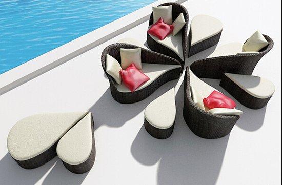 富有积木的欧美拼凑式家具_?-?/情趣红色图片情趣内衣透明图片