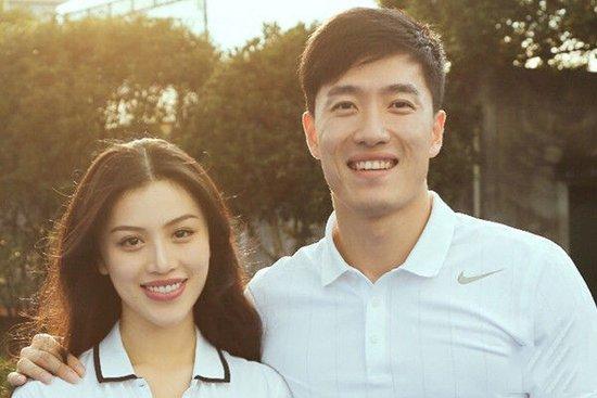 保护财产大攻略:刘翔离婚 你怎么看?