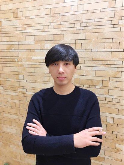 腾讯房产鞍山站设计师专栏 特邀·专栏【张锁】
