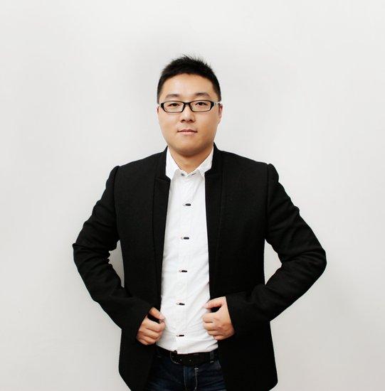 设计师专栏 特邀·专栏【杨海生】巴东海城别墅设计