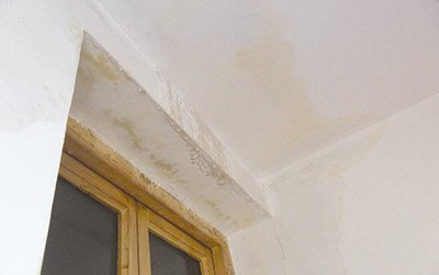 墙面渗水是什么原因,有什么处理办法?_st