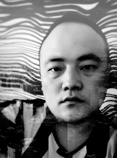 腾讯房产鞍山站设计师专栏 特邀·专栏【冯庆磊】