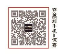 【限时钜惠】中大·海韵郦城B11#楼叠墅洋房盛大开盘