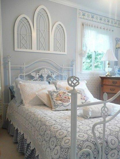 卧室装修没你想的那么简单,这几点都记住了