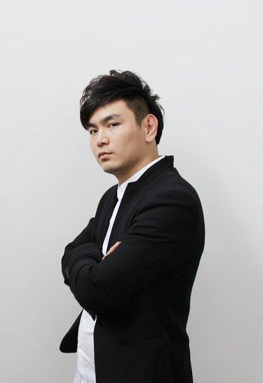 腾讯房产鞍山站设计师专栏 特邀·专栏【杨勇】