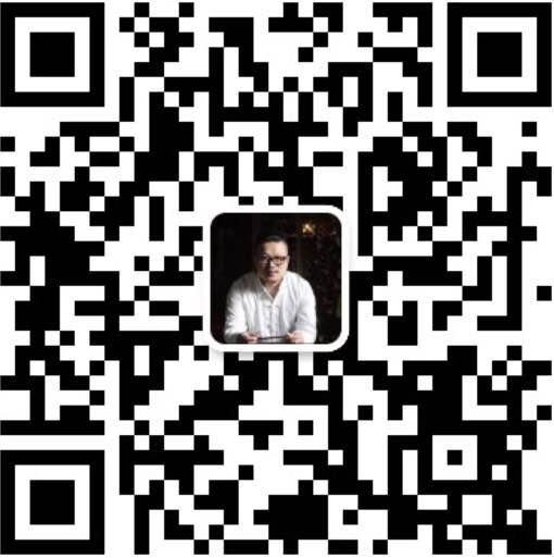 腾讯房产鞍山站设计师专栏 特邀·专栏【沈少凯】