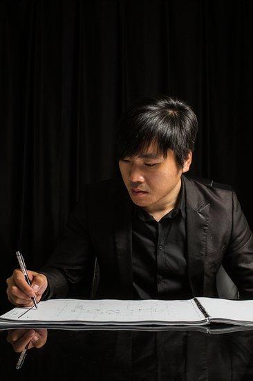 腾讯房产鞍山站设计师专栏 特邀·专栏【王皓】