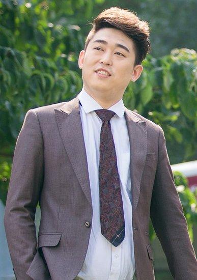 腾讯房产鞍山站设计师专栏 特邀·专栏【王磊】