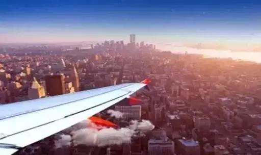 匠心启承,见证空港新城千亿国企品牌力量!