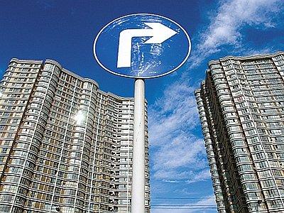 中国社科院:房企融资隐患凸显 应提速房贷证券化