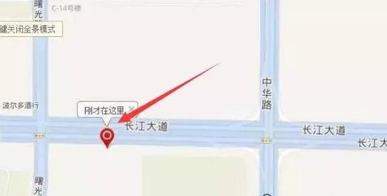 安阳汽车客运东站年底前整体搬迁