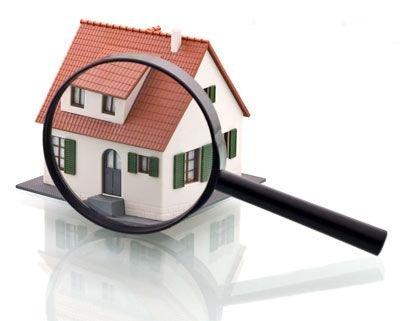 置业指南:购房资格如何审查?