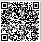 【抢门票】禅宗少林·功夫盛典,安阳8月19日震撼开演!想看的,速度来抢票!