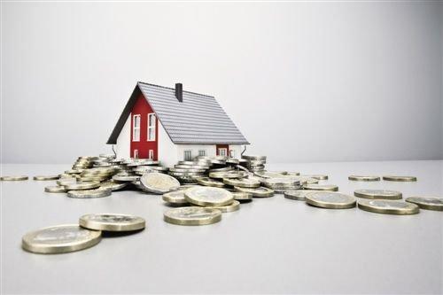 房地产市场亟待租房金融赋能