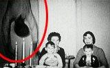 历史未解的诡秘照片