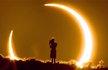狮子座日食星运势:自我意志空前加强