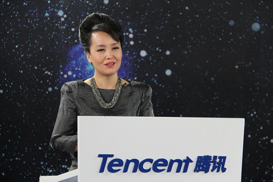 第13期:火星12星座