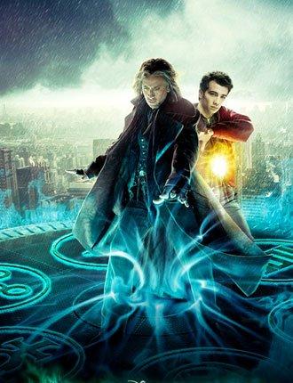 魔法师的学徒电影_魔法师学徒中你是谁