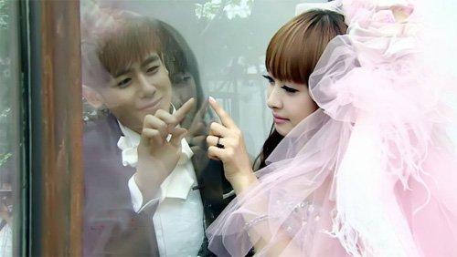 12星座绝佳结婚年龄