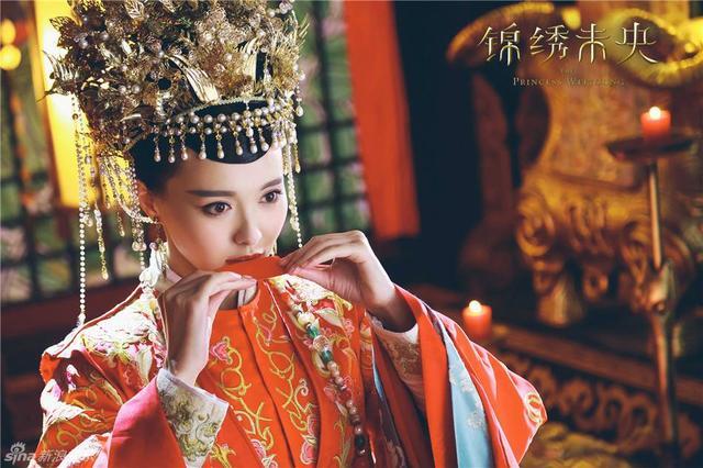 春节三大生肖桃花多