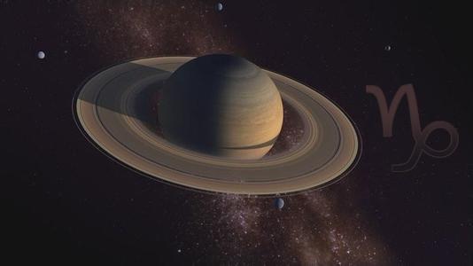 Lunita2018星座运势