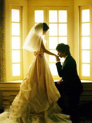 蛇年啥月份适合结婚
