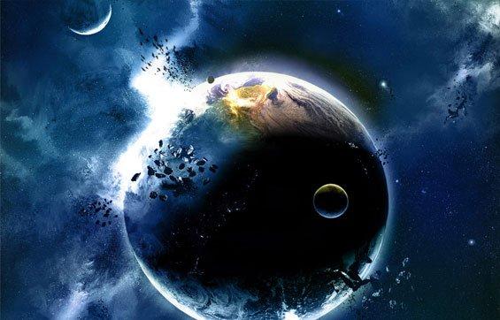 10月5日水星逆行