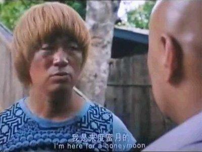 泰囧主角星座大猜想