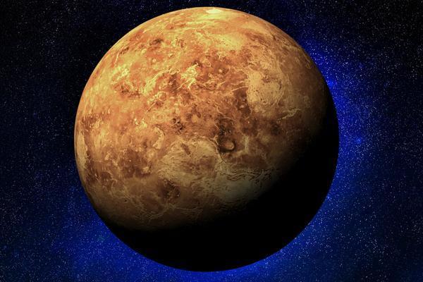 月亮天蝎(落陷)水瓶天秤(落陷)上升金星太阳天蝎(落陷)火星天枰(落陷狮子座的桃花运9月有吗图片